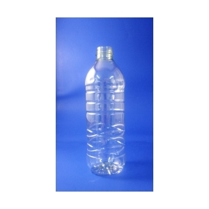 BOTELLAS PET 500 ML. SHORT CAP (BTO/210)